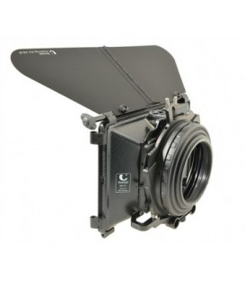 Chrosziel 415-02F100 - Compact MatteBox