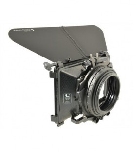Chrosziel 415-02F110 - Compact MatteBox