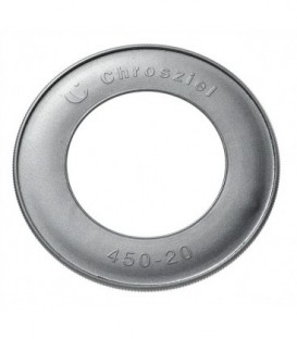 Chrosziel 450-20 - Flexi-Insert-Ring