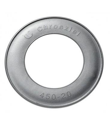 Chrosziel 450-20 - Flexi-Insert-Ring -