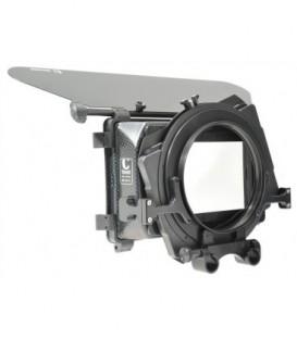 Chrosziel 450-R11 - MatteBox 450R1