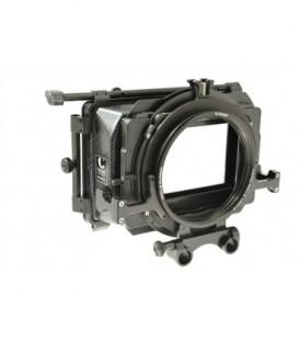 Chrosziel 450-R21 - MatteBox 450R2