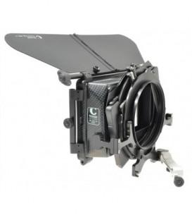 Chrosziel 450-R21DC - MatteBox 450R2-DSWC