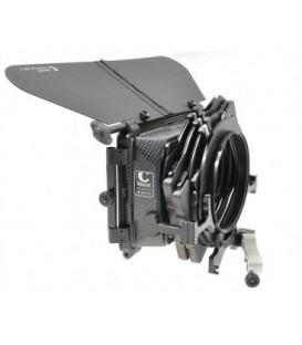 Chrosziel 450-R31DC - MatteBox 450R3-DSWC