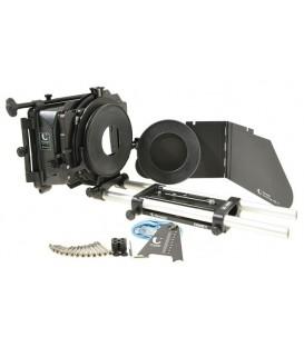 Chrosziel 450R2-ALLKIT - Kit MB 450R2 + LWS-15 HD Allround