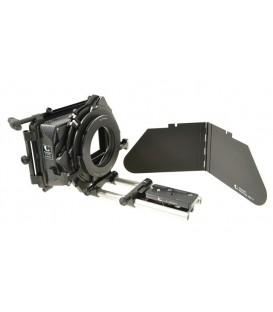 Chrosziel 450R2-HPX250KIT - Kit for Panasonic AG-HPX 250/160/130