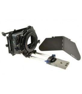 Chrosziel 450R2-JVC700KIT - Kit for JVC GY-HM700