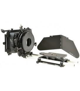 Chrosziel 450R2-NEXFS700KIT - Kit for Sony NEX FS-700