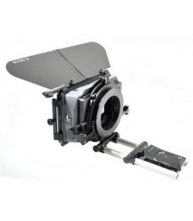 Chrosziel 450R2-NX5KIT - Kit for Sony HXR-NX5