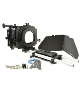Chrosziel 450R2-PMW300KIT - Kit for Sony PMW-300