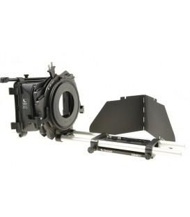 Chrosziel 450W-20C300KIT - Kit MB 450W for Canon EOS C100 - 300 - 500