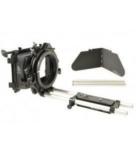 Chrosziel 450W-20F5KIT - Kit MB450W for Sony F5/ F55 and lenses with diameter 114 mm