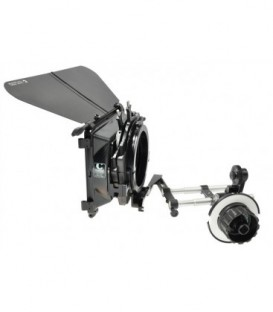 Chrosziel 456-20ALSR - MatteBox 456 Academy Double (456-20) -