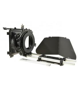 Chrosziel 456-20C300HDKIT - Kit for Canon EOS C100