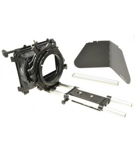 Chrosziel 456-20F5KIT - Kit for Sony F5/ F55