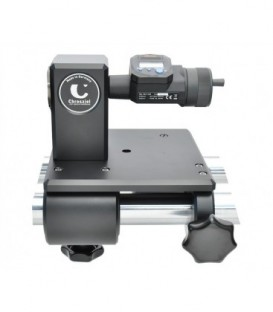 Chrosziel C-DMH - Digital Micrometer Head
