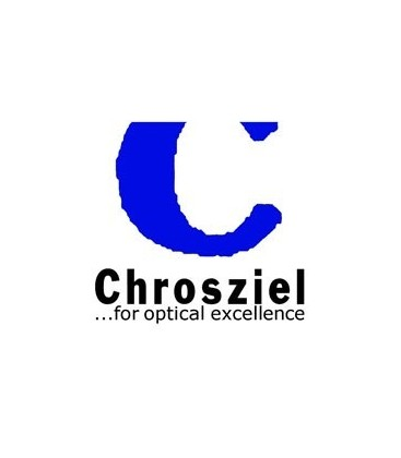 Chrosziel P-VMS - Sony Mount