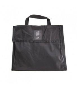 Litepanels 900-0001 - Gel Bag