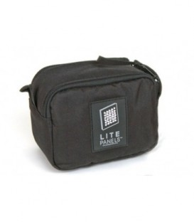 Litepanels 900-0015 - Carrying Case