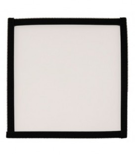 Litepanels 900-0023 - Sola ENG Diffuser Filter only