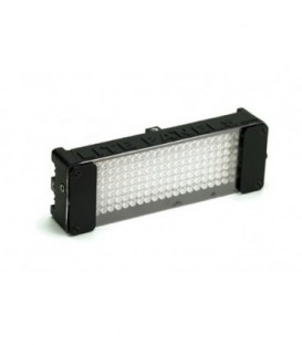 Litepanels 900-1002 - MiniPlus Daylight Spot