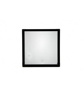 Litepanels 900-3017 - 1x1 Honeycomb Grid - 30 Degree