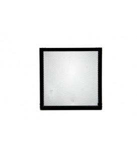 Litepanels 900-3018 - 1x1 Honeycomb Grid - 45 Degree