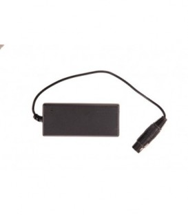 Litepanels 900-6212 - Sola 4/Inca 4 Power Supply