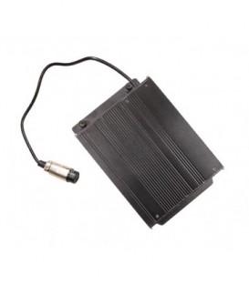 Litepanels 900-6230 - Sola 12/Inca 12 Power Supply