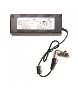 Litepanels 900-6250 - Sola 6/Inca 6 Power Supply