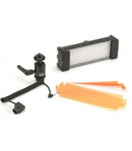 Litepanels 901-1001 - MiniPlus Daylight Spot
