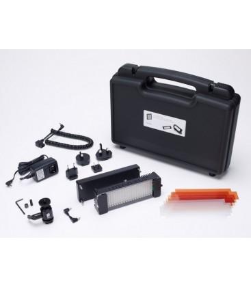 Litepanels 901-2002 - MiniPlus Daylight Spot - One Lite Kit