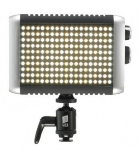 Litepanels 905-4023 - Croma