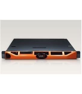 LiveU LU700-LHD - 1RU encoder 1 SDI