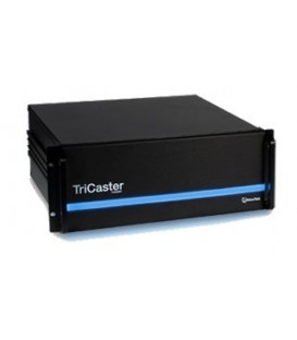 Newtek TRMSXD8000 - TriCaster 8000-MS Advanced without 8000CS
