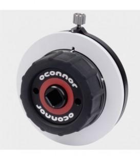OConnor C1241-1100 - CFF-1 Studio Hand wheel