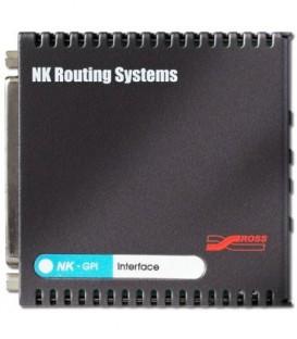 Ross NK-GPI - GPI Interface Unit