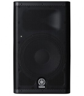 Yamaha DXR8 - 8inch, 2-way active loud speaker