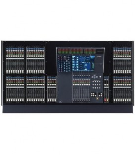 Yamaha M7CL-48 - 48 channel digital live console with internal PSU