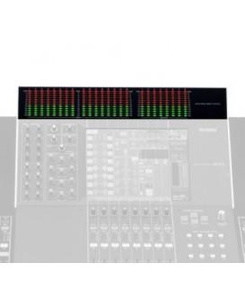 Yamaha MBM7CL - Optional Output Meter Bridge