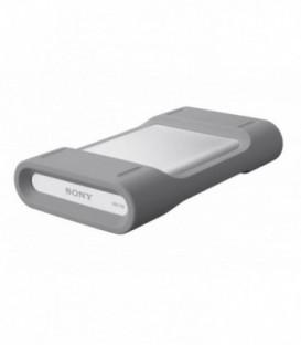Sony PSZ-HA2T - 2TB Professional External Hard Disc Drive