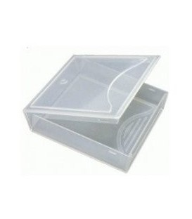 Sony LTXPPCASE - LTO Ultrium Empty Case
