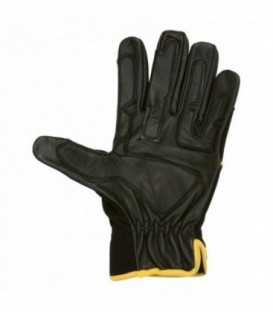 Bestboy 720001M - Cool Gloves - heat resistant - M
