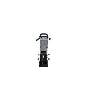 Movietech 2002-0 - Magnum mains/charger unit 24/48V