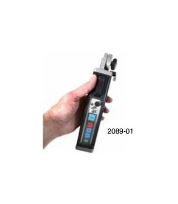 Movietech 2089-01 - Magnum radio hand control