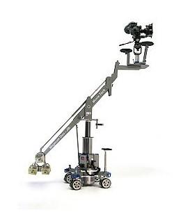 Movietech 2120-0 - DuoJib