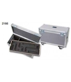 Movietech 2166 - Case for dolly accessories