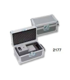 Movietech 2177 - Case for power supply Magnum