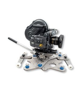 Movietech 2206-0 - Rocker Dolly