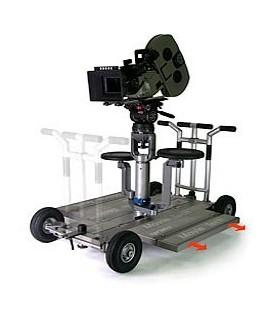 Movietech 2900-0 - Sprinter Light Dolly